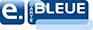 E-Bleu